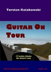 "Torsten Ratzkowski ""Guitar On Tour"""