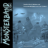 "Marianne Steffen-Wittek ""Monsterband & Co"", CD"