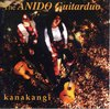"The Anido Guitarduo CD ""Kanakangi"""