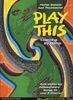 "Enderle/Fischbacher ""Play This"""