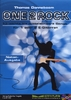 "Thomas Danneboom ""One 2 Rock"" (Notenausgabe mit CD)"